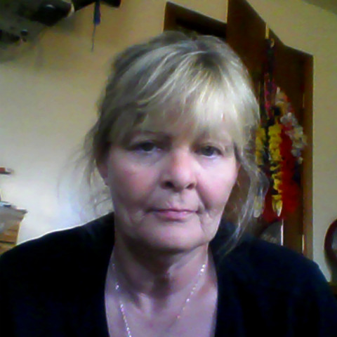 Renee Callahan Address Phone Number Public Records