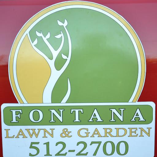 Reginald Fontana