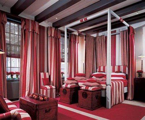 Chinese Interior Design Essentials
