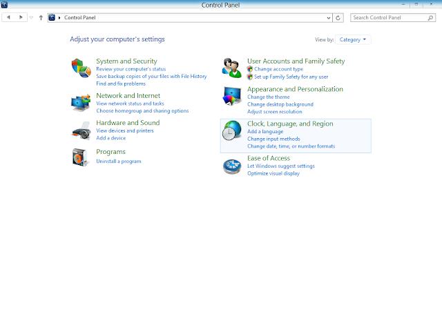 Ghost Windows 8 from phienbanmoi.com 2012-12-28_081556