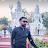 ajit singh dhoni avatar image