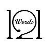 121 Words