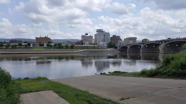 Kingston Pennsylvania
