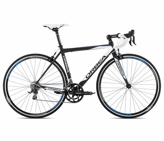 8 Para Ciclismo Bicis Al 2014 Iniciarte Carretera De En yvNnmP8w0O