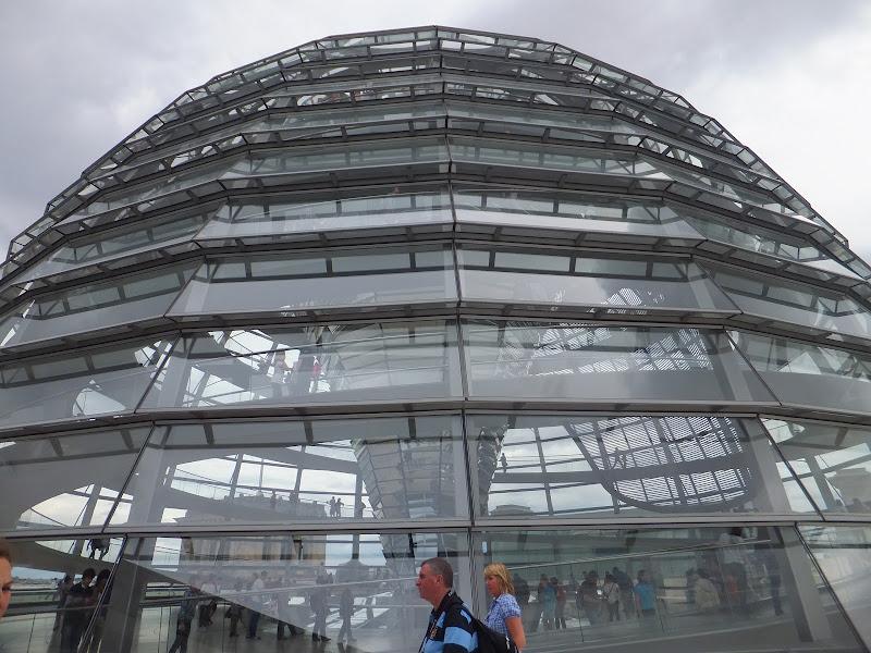 Cúpula, Domo, Norman Forster, Bundestag, Reichstag, Mitte, Berlín, Alemania, Elisa N, Blog Viajes, Lifestyle, Travel, TravelBlogger, Blog Turismo, Viajes, Fotos, Blog LifeStyle, Elisa Argentina, Visita guiada, Paisaje, Panorama, Landscape
