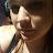 Caitlin Christine avatar image