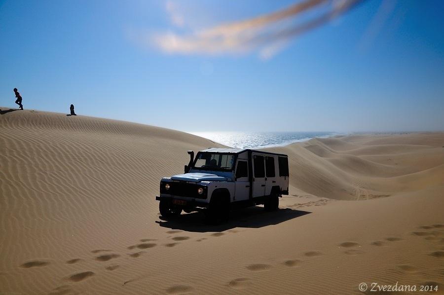 Namibia+2014_016.JPG