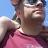 Hugo Stephenson avatar image
