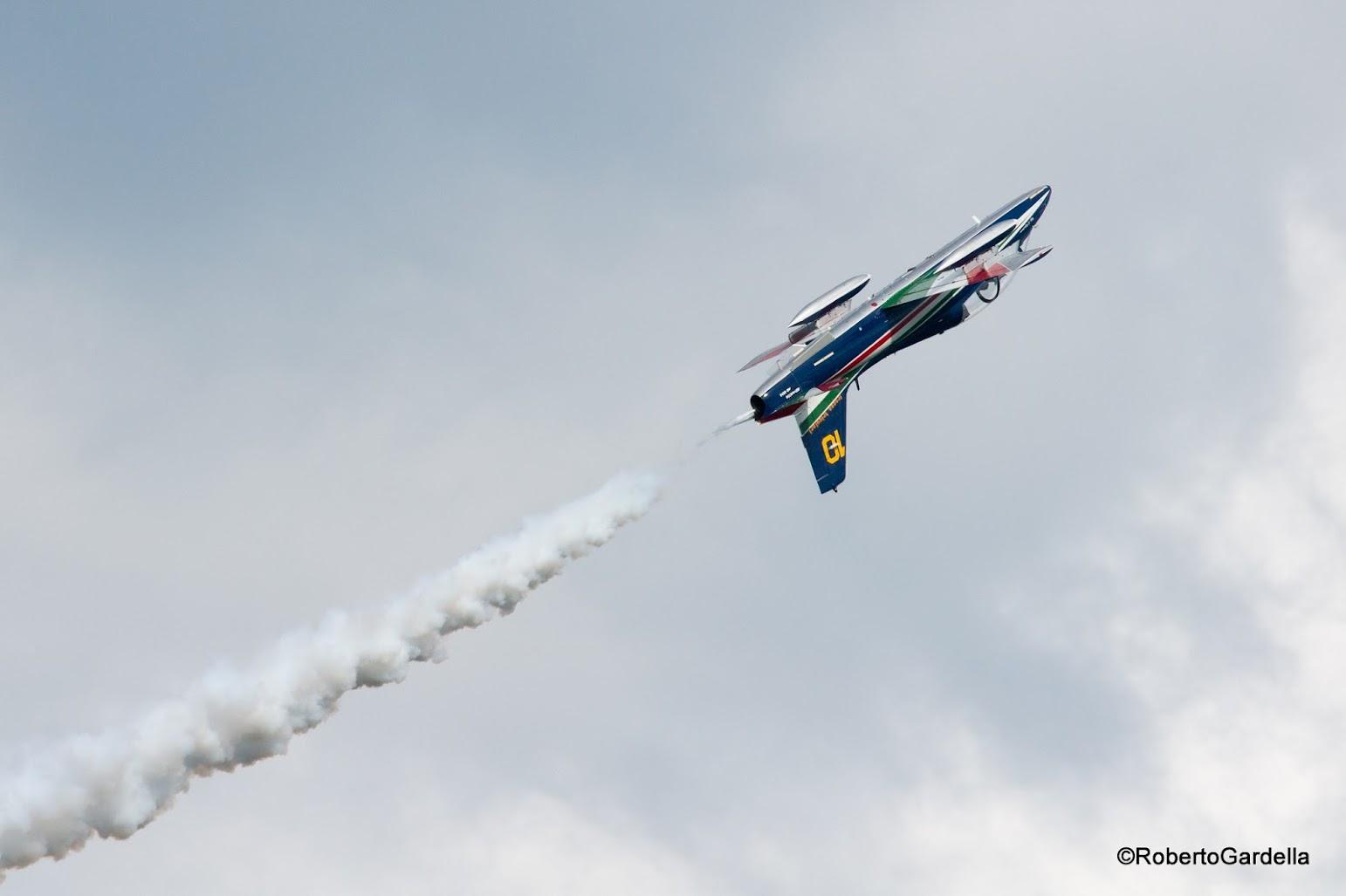 2012_05_05th_Frecce+Tricolori+a+Cervia_0