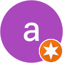aurelia lorenzi