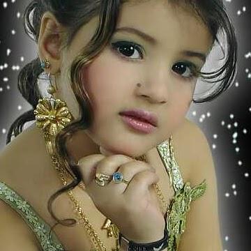 Anju Tiwari Photo 6