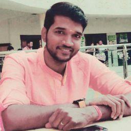 Ramamoorthy munusamy, Chennai