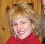 Wendy Graham