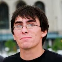Alex Rakestraw's avatar
