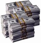 Що заважає людям робити стільки грошей, скільки вони хочуть?