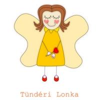 Tündéri Lonka