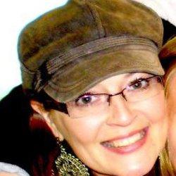 Carol Meade Address Phone Number Public Records Radaris