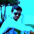 Uday Suresh R