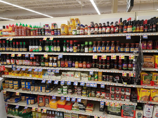 Grocery Store «Giant Food Stores», reviews and photos, 760 PA-113