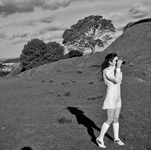 Jessica Days Photo 15