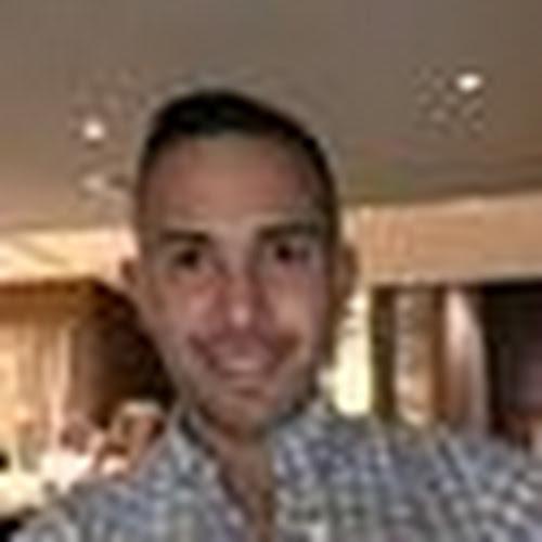 Ray Profile Photo