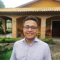 Adriano Meireles's avatar