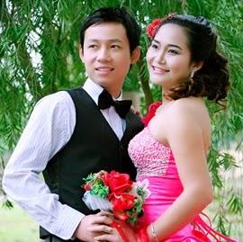 Nghia Quach Photo 10