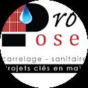 pro-pose Alsace