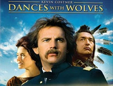 فيلم Dances with Wolves