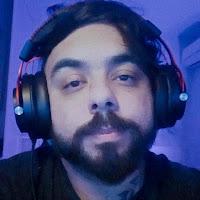 Foto de perfil de Kaio Rocha
