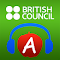 LearnEnglish Podcasts file APK for Gaming PC/PS3/PS4 Smart TV
