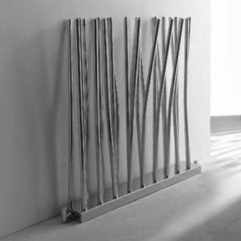 des radiateurs tout beaux et tout chauds caract rielle. Black Bedroom Furniture Sets. Home Design Ideas