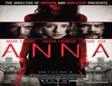 فيلم Anna