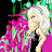 Krysta Woozworld avatar image