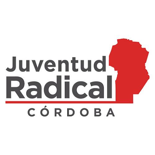 Juventud Radical Comité Provincia