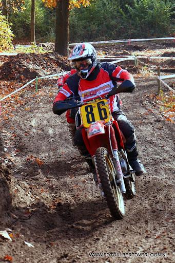 Brommercross Overloon 26-10-2013 (21).JPG