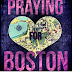 Boston Prayer