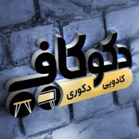 تصویر پروفایل Mojtaba Zamani