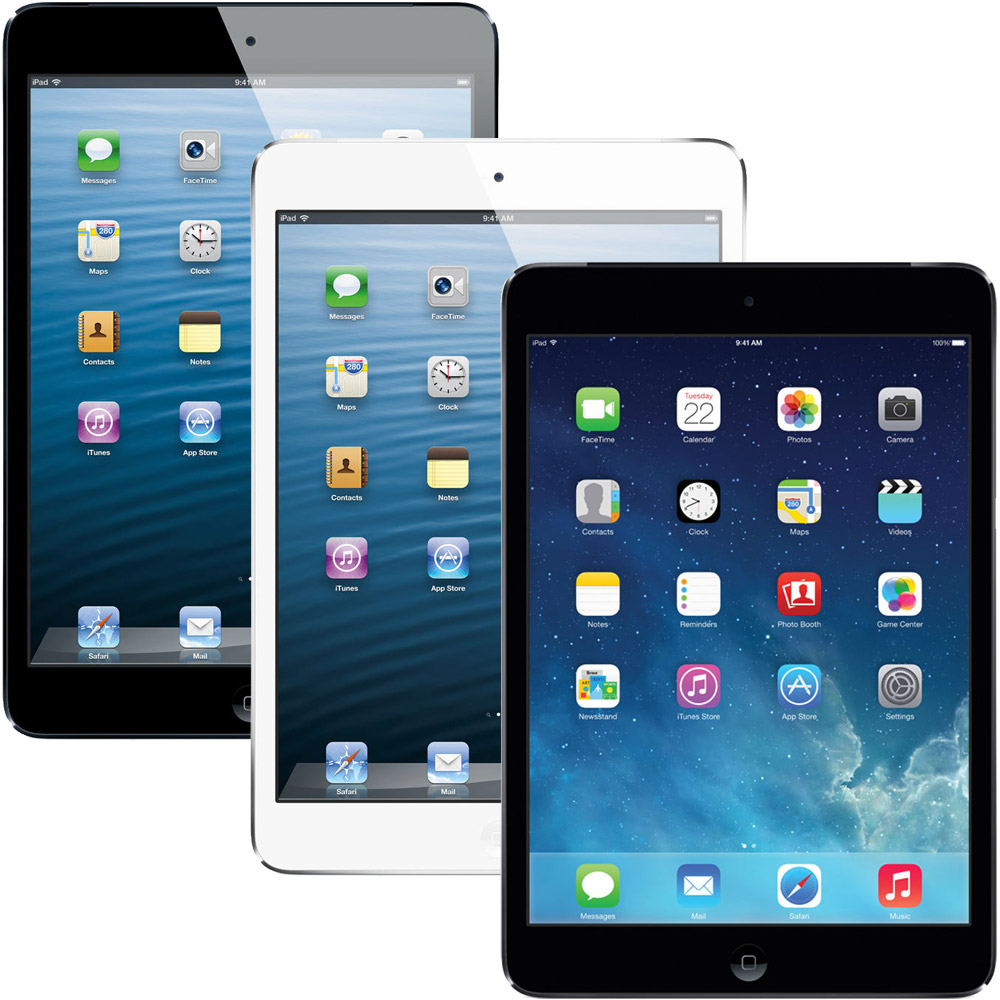 New ipad air's touch id power button an incredible feat of engineering according to apple vp