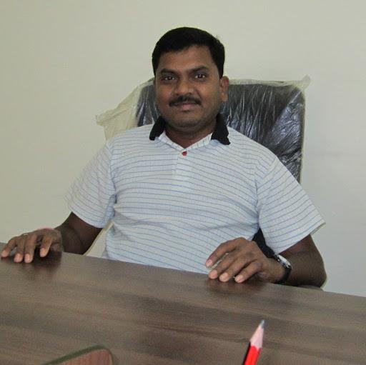 Ganesan Shanmugam Photo 12