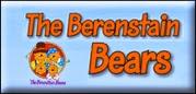 http://www.berenstainbears.com/