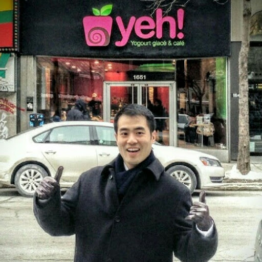 Jonathan Yeh Photo 22