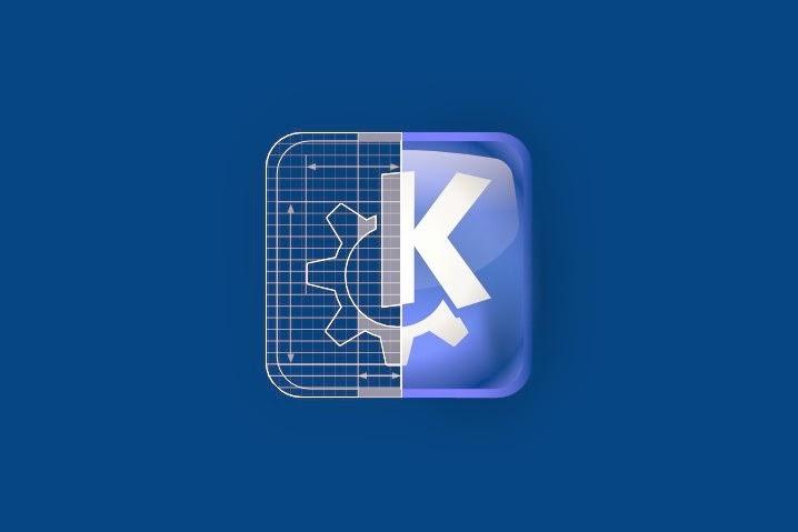 KDE se lleva el Linux New Media Readers Choice Award 2014