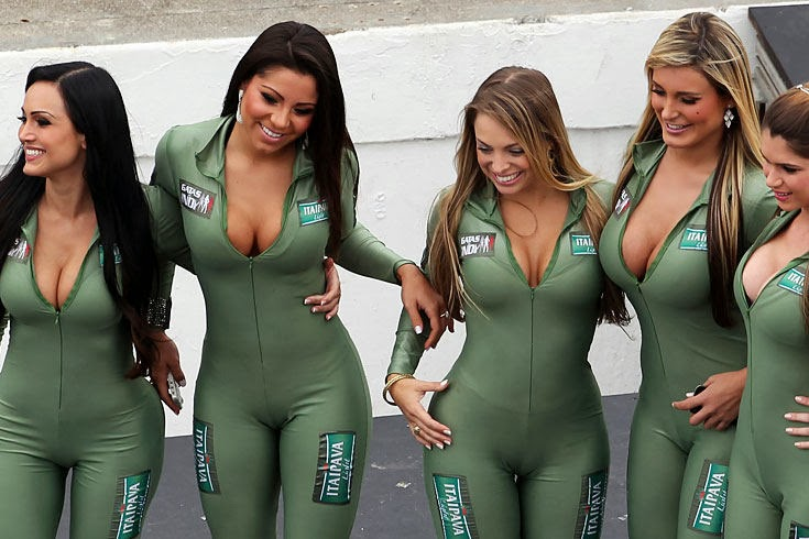 Meet-Grid-Girls-2.jpg