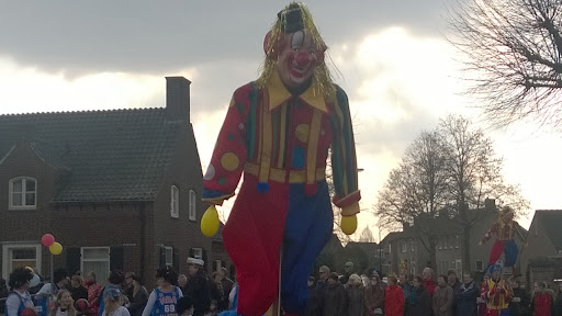 Carnavalsoptocht 2014 in Overloon foto Arno Wouters  (44).jpg