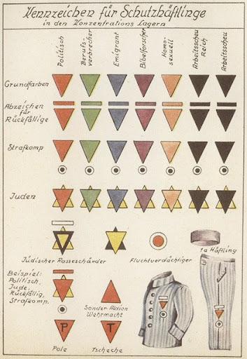 symbols_nazi_symbols.jpg (JPEG-Grafik, 353x512 Pixel) - Skaliert (87%)