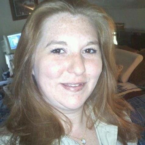 Mary Pearson Address Phone Number Public Records Radaris