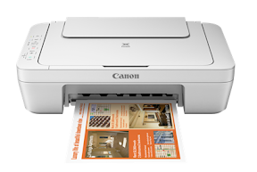 Canon PIXMA MG2960 driver download  Mac OS X Linux Windows