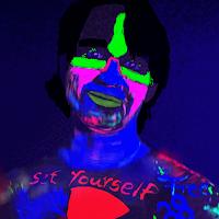 NEMO Makes Music's avatar