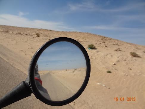 marrocos - Marrocos e Mauritãnia a Queimar Pneu e Gasolina - Página 6 DSC05917